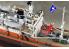 HASEGAWA maquette Bateau 40023 NAVIRE D&39EXPLORATION ANTARTIQUE 1