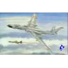 Trumpeter maquette avion 01613 TU-16K-10 BADGER C 1/72