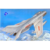 Trumpeter maquette avion 02208 SHENYANG FT-6 1/32