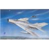 Trumpeter maquette avion 02207 MIG-19 S FARMER C 1/32