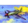 """Trumpeter maquette avion 02843 WESTLAND """"WYVERN"""" 1/48"""