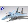 Tamiya maquette avion 60304 McDonnell Douglas F-15C Eagle 1/32