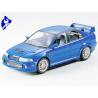 Tamiya maquette voiture 24213 Mitsubishi Lancer Evolution VI 1/2