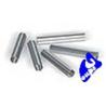 Minimeca 117 Tube inox 1.0 x 10 mm