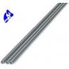 Minimeca 128 Tube inox 0.9 x 250 mm