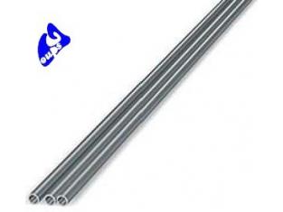 Minimeca 141 Tube inox 1.4 x 250 mm