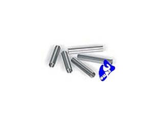 Minimeca 127 Tube inox 0.9 x 20 mm