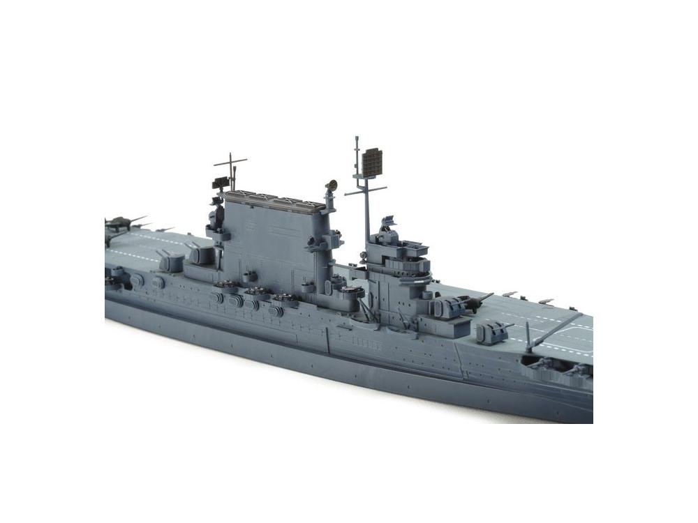 maquette bateau tamiya 31713 porte 700