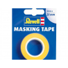 Revell accessoire maquette 39696 bande de Masquage 20mm