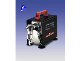 Revell compresseur 39137 Standard class