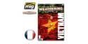 MIG magazine 4257 Numero 8. Vietnam en Français