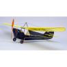 Maquette DUMAS AIRCRAFT 1813 AERONCA C-3