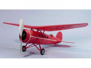 Maquette DUMAS AIRCRAFT 317 VEGA (AIR EXPRESS)