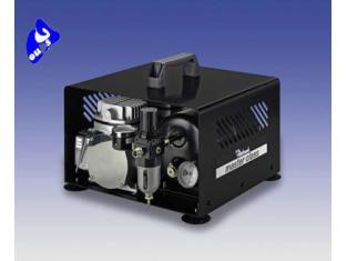 Revell compresseur 39138 Master class