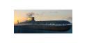 hobby Boss maquettes sous marin 83532 Russian Navy Typhoon Class SSBN 1/350