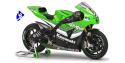 Tamiya maquette moto 14109 Kawasaki Ninja ZX-RR 1/12