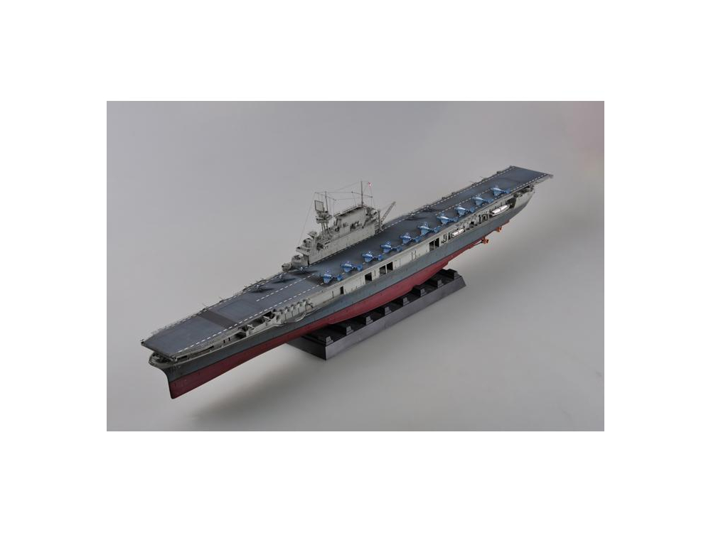 merit maquette bateau 65301 porte 350