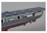 Merit maquette bateau 65301 PORTE-AVIONS USS YORKTOWN CV-5 1/350