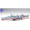 Tamiya maquette bateau 78012 DD445 Fletcher 1/350