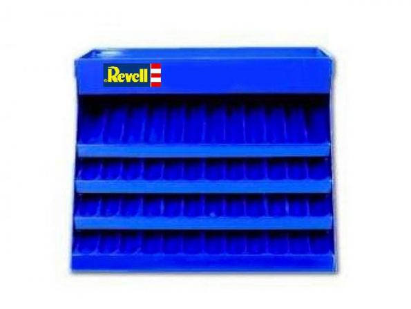 Revell présentoir peinture 39910