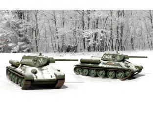 IBG Models 1//72 Diamond T 969 dépanneuse lourde # 72020