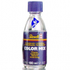 Revell 39612 color mix 100ml