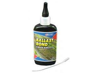 DELUXE MATERIALS AD75 Colle BALLAST BOND