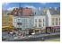 Faller bâtiment 130703 2 Maisons individuelles Beethovenstraße 1/87
