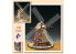 Amati Kit bateau bois 1710.01 Moulin Hollandais 1/35