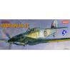 Academy maquettes avion 2129 Hurricane MK.IIC 1/72