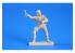 CMK kit personnage F48269 PARACHUTISTE ALLEMAND WWII 1/48