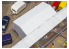 Faller environement train 140495 Grand chapiteau 1/87