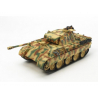TAMIYA maquette militaire 35345 Panther Ausf.D 1/35