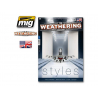 MIG magazine 4511 Numero 12 Styles en langue Anglaise