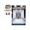 MIG magazine 4261 Numero 12 Styles en Français