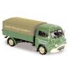 NOREV miniature 84800 Tempo Wiking 1/43
