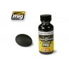 MIG peinture Alclad II 8211 Primer Microfiller noir ALC309 30ml