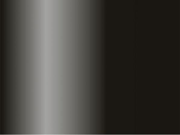 Vallejo peinture acrylique Metal Color 77660 Surface primer noir brillant 32ml