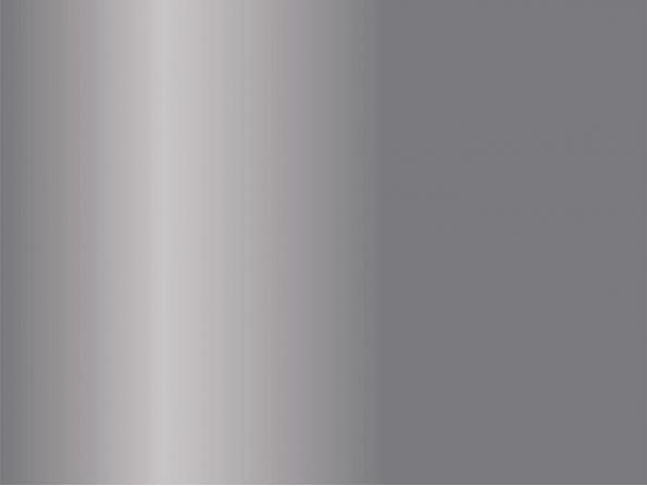 Vallejo peinture acrylique Metal Color 77702 Duraluminium 32ml