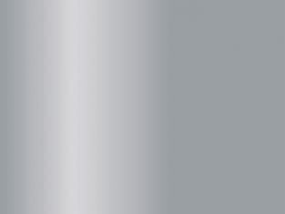 Vallejo peinture acrylique Metal Color 77706 Aluminium blanc 32ml