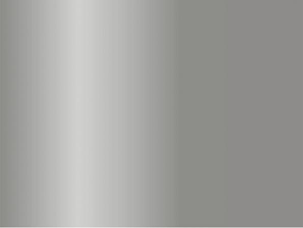 Vallejo peinture acrylique Metal Color 77707 Chrome 32ml