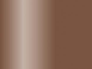 Vallejo peinture acrylique Metal Color 77710 Cuivre 32ml
