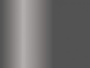 Vallejo peinture acrylique Metal Color 77711 Magnesium 32ml