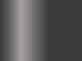 Vallejo peinture acrylique Metal Color 77712 Acier 32ml