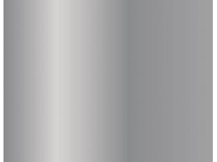 Vallejo peinture acrylique Metal Color 77713 Jet Exhaust 32ml