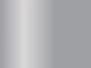 Vallejo peinture acrylique Metal Color 77717 Aluminium Mat 32ml