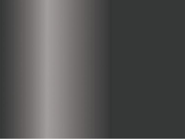 Vallejo peinture acrylique Metal Color 77720 Gris canon de fusil 32ml