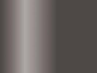 Vallejo peinture acrylique Metal Color 77721 Fer brûlé 32ml
