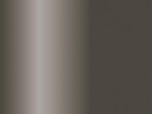 Vallejo peinture acrylique Metal Color 77723 Collecteur d'échappement 32ml