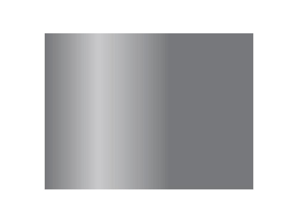 vallejo peinture acrylique metal color 77724 argent 32ml. Black Bedroom Furniture Sets. Home Design Ideas
